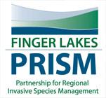 Finger Lakes prism LOGO