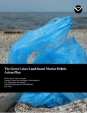 Lake Erie Marine Action plan presentation