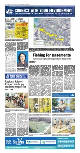 NIE April 10 2018 Fishing for Easements