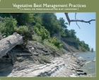 Bluff Management
