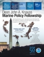 Knauss Fellowship 2019 PDF