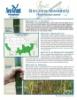 Golden Bamboo Fact Sheet 2018