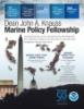Knauss Fellowship 2019 PDF