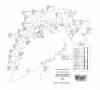 Presque Isle Fish Habitat Map