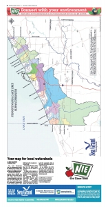 Local watersheds map NIE page
