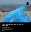 Marine Debris Action Plan