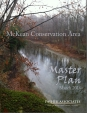 Mckean Conservation Area Master Plan