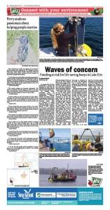 NIE April 25, 2017 Waves of Concern