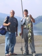 Prevention tips for anglers