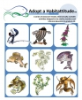Habitatitude