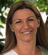 Michelle Niedermeier staff photo