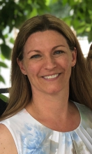 Michelle Niedermeier photo