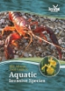 Mid-Atlantic Field Guide cover