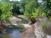 Cascade Creek Restoration Phase 3