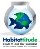 Habitattitude logo