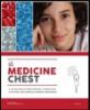 Illinois/Indiana Sea Grant's: The Medicine Chest