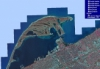 Pennsylvania Lake Erie watershed Orthoimagery- CIR