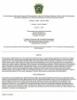 Steelhead fishery economic analysis